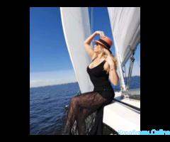 Аренда яхты