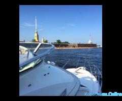 Аренда катера и яхты - Изображение 6/8